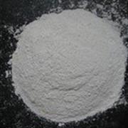 Мел гидрофобный 2 микрона фото