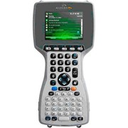 Контроллеры Allegro CX Field PC фото