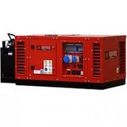 Генератор бензиновый Europower EPS12000E фото