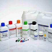 Энзиматический очиститель (5л/кан) для гематологических анализаторов PCE -210 (Erma), Micro СС-18 (HTI) фото