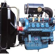 Регуляторы для генераторных установок фото