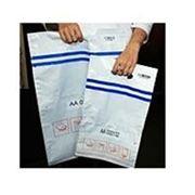 Сейф-пакет сохранности вложений Секьюрпак-КС 395х515+80мм фото