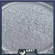 Порошок серебра ПС-1 ТУ 1752-001-59839838-2003 фото
