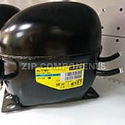 Компрессор среднетемпературный Secop NL 11 MF (R-134) (W при +7,2° 1113Вт) фото