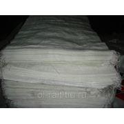 Мешок полипропиленовый 105*55 см. фото