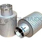 Искрогаситель ИСГ-110 фото