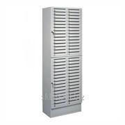 Шкаф абонентский ША 60Д2 фото