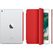 Чехол Apple Smart Cover для iPad mini 4 Red (MKLY2ZM/A) фото