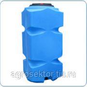 Бак для воды Т500ВФК23 фото