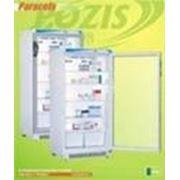 Холодильник фармацевтический ХФ-250-1 фото