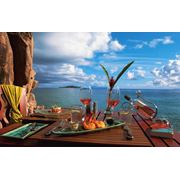 Приключенческий туризм по сценарию Эксклюзивные услуги в Туризме для VIP клиентов Выбор приглашенных Знаменитостей Голливуда Эксклюзивные услуги Брендовых компаний фото