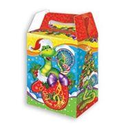Подарочные коробки, купить подарочные коробки, подарочные коробки оптом, подарочная упаковка коробки фото