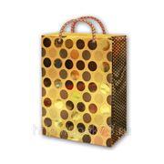 Подарочные пакеты | ламинированный | пакеты бумажные | куплю пакеты | купить пакеты | фото