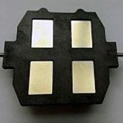 Магнит для HP-150 фото