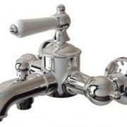 Смеситель для ванной Bravat Art AR 0754 фото