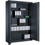Шкаф Format GTA 80 DB фото