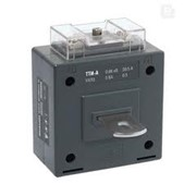 Трансформатор тока 150/5 фото