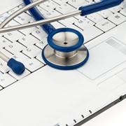 Письменный медицинский перевод экспертных заключений по химической и фармацевтической документации фото