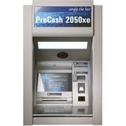 Банкоматы ProCash 2050xe фото