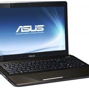 Ноутбук Asus K 52 DY фото