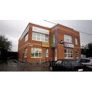 Здание свободного назначения, продажа готового бизнеса. фото