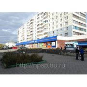Продажа магазинов, ТЦ в Барнауле фото