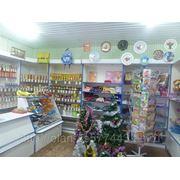 Магазин г. Кадников фото