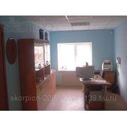 Сдается офис г. Пермь, ул. Верхнекурьинская, 17 фото