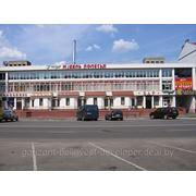 Аренда магазина в г. Речица фото