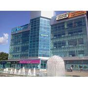 Продажа 2 и 3 этажи ЦУМА Новочеркасск фото