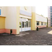 Продажа Торгового центра в Бобруйске фото