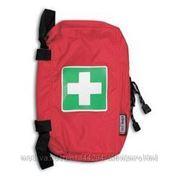 Аптечки Tatonka First Aid S фото