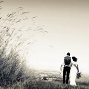 Love Story в Алматы фото