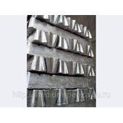 Алюминиевый сплав фото