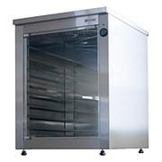 Шкаф расстоечный Тулаторгтехника РТПК-650 (под печь) фото