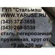 Сталь:ГОСТ 14959-79-рессорно-пружинная сталь, ГОСТ 1414-75-автоматная сталь, фото