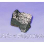 Ферромолибден ФмО-060 Сорский ГОК за% молибдена фото