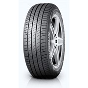 Шины - летняя Primacy 3 Michelin фото