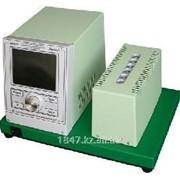 Аппарат для определения температуры каплепадения нефтепродуктов Капля-20 фото