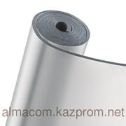 Изоляция для вентиляции AD METAL, 13x1000 - 14 AIR фото