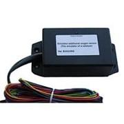 Эмулятор исправного каталитического нейтрализатора B1S1OSG фото