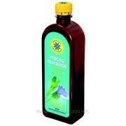 Льняное масло «Компас Здоровья» с селеном, хромом, кремнием фото
