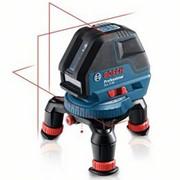 Лазерный нивелир Bosch GLL 3-50 Professional фото