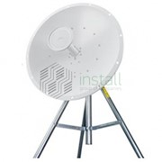 Параболическая антенна Ubiquiti RocketDish 3G26 фото
