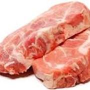 Мясо свинины фото