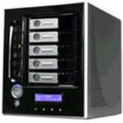 Сервера, Системы хранения данных фото