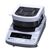 Анализатор влажности MX-50 фото