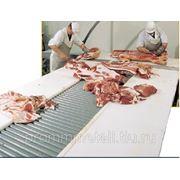 Столешница из пищевого пластика фото