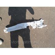 ПП отходы Полипропилена (PP) 010-30 сливы, переходы фото