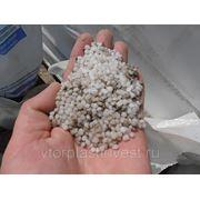 ПП производственные отходы Полипропилена (PP) смёт, дроблёнка фото